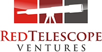 Red Telescope Ventures
