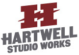 hartwell-studio-works
